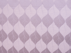 Percy 444 Thistle kaslen Fabric