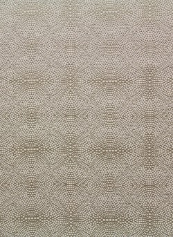 Remington Linen Edgar Fabric