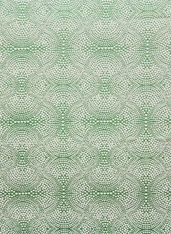 Remington Pixy Edgar Fabric