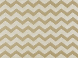 Cozumel Shell Covington Fabric