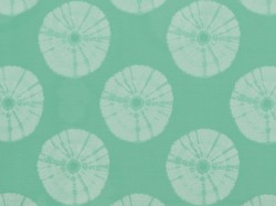 Day Tripper Turquoise Covington Fabric
