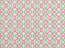 Integra Blossom Covington Fabric