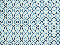 Integra Mariner Covington Fabric