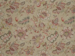 Noblesse 440 French Lavender Covington Fabric