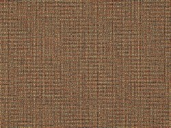 Quadrant Multi Covington Fabric