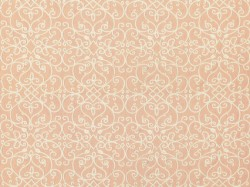 Serafina Dusty Rose Covington Fabric