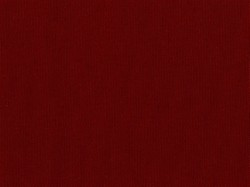 Spinnaker Antique Red Covington Fabric