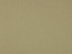 York Jute Covington Fabric