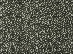 Ziggy Granite Covington Fabric