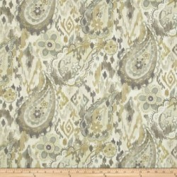 Ardina Driftwood Swavelle Mill Creek Fabric