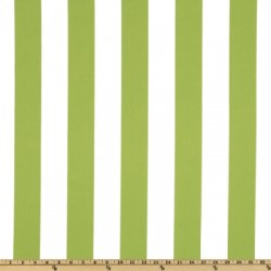 Finnigan Apple Swavelle Mill Creek Fabric