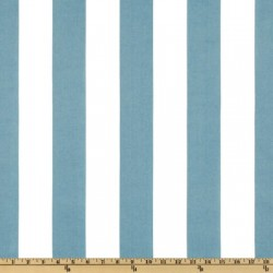 Finnigan Oceana Swavelle Mill Creek Fabric