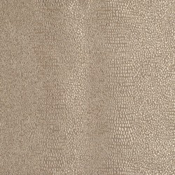From The Gecko Cream Swavelle Mill Creek Fabric