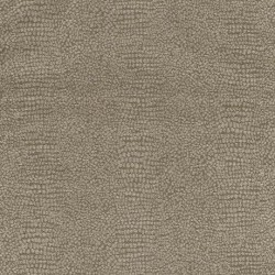 From The Gecko Grey Swavelle Mill Creek Fabric