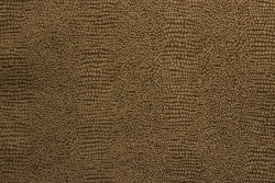 From The Gecko Taupe Swavelle Mill Creek Fabric