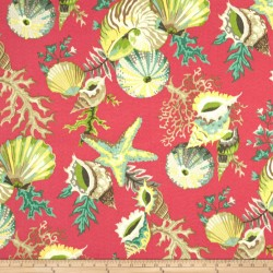 Grantoli Mai Tai Swavelle Mill Creek Fabric