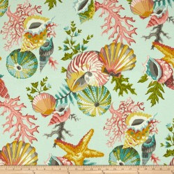 Grantoli Seamist Swavelle Mill Creek Fabric