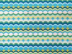 Kimmer Seaspray Swavelle Mill Creek Fabric
