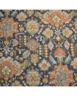 Lethbridge Jewel Swavelle Mill Creek Fabric
