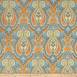 Pelton Indian Summer Swavelle Mill Creek Fabric