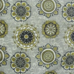 Philby Olive Swavelle Mill Creek Fabric