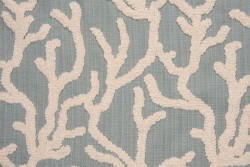 Pulau Sea Swavelle Mill Creek Fabric