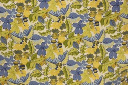 Saltillo Mediterranean Swavelle Mill Creek Fabric