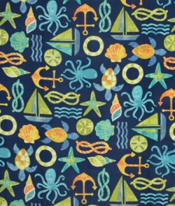 Seapoint Neptune Swavelle Mill Creek Fabric