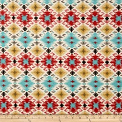 Stefan Santa Fe Swavelle Mill Creek Fabric