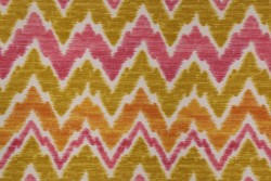 Tiago Passion Fruit Swavelle Mill Creek Fabric