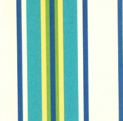 Trudy Lake Swavelle Mill Creek Fabric