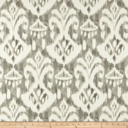 Voisey Driftwood Swavelle Mill Creek Fabric