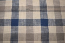 Blake Nautical Culp Fabric