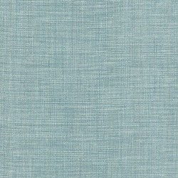 Flashback Glisten Waverly PK Lifestyles Fabric