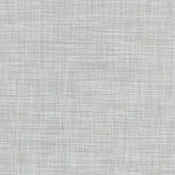 Flashback Silver Waverly PK Lifestyles Fabric