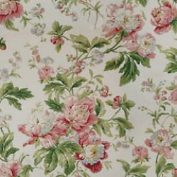 Forever Yours Spring Waverly PK Lifestyles Fabric