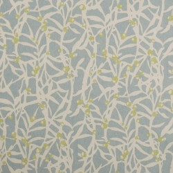 Origami Branch Spa Waverly PK Lifestyles Fabric