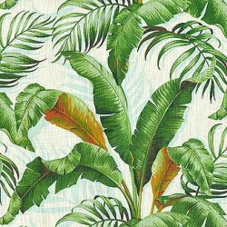 Palmiers Agate Tommy Bahama Home Waverly PK Lifestyles Fabric