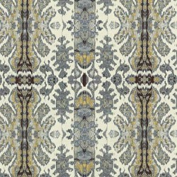 Rue C Silver Cloud Waverly PK Lifestyles Fabric