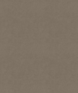 Counterpoint 11101 Putty Barrow Fabric
