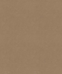 Counterpoint 11105 Fawn Barrow Fabric