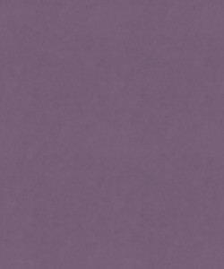 Counterpoint 11801 Lilac Barrow Fabric