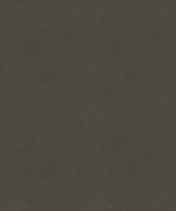 Counterpoint 12305 Flannel Barrow Fabric