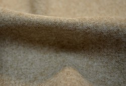 Felton Oatmeal Valdese Fabric