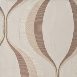 Devotion Ivory Softline Fabric