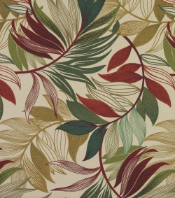 Oasis Gem Richloom Fabric