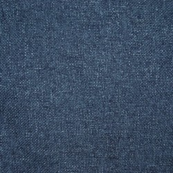 Classic Navy Golding Fabric