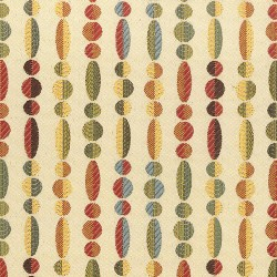 Abacus Fiesta Regal Fabric