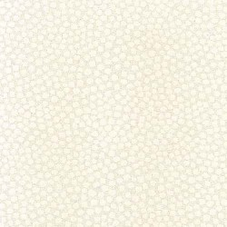 Ashby Ivory Regal Fabric