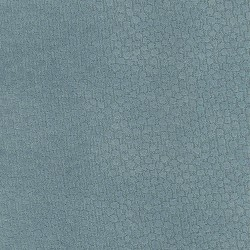 Ashby Mineral Regal Fabric